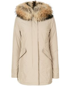 Woolrich | Парка Luxury Arctic