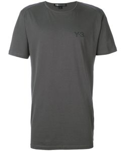 Y-3 | Classic Fitted T-Shirt Men