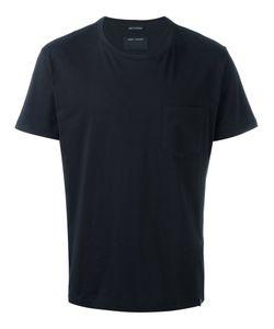 Marc Jacobs | Chest Pocket T-Shirt Large Cotton