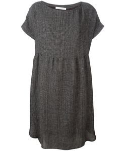SOCIETE ANONYME | Société Anonyme Canyon Dress Linen/Flax
