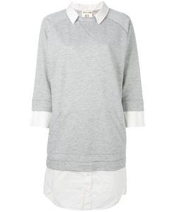 Semicouture | Melange Dress Size Xs
