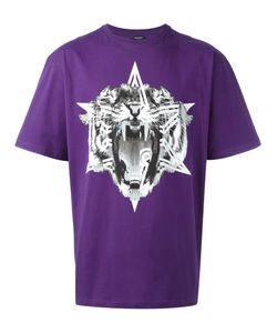 MARCELO BURLON COUNTY OF MILAN | Martin T-Shirt Xs