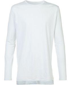 ZANEROBE | Longsleeved T-Shirt Size Small