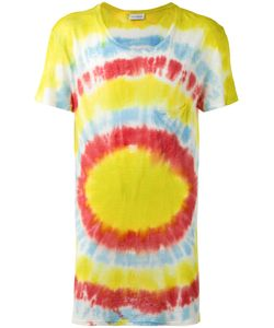 Faith Connexion | Tie-Dye T-Shirt Size Xl