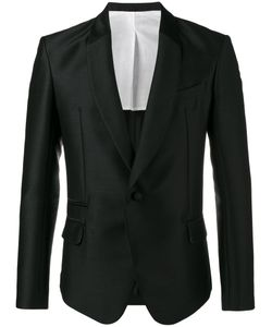 Haider Ackermann | Laurel Shawl Collar Blazer Size 48