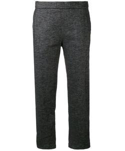 Theory | Thorina Trousers 2