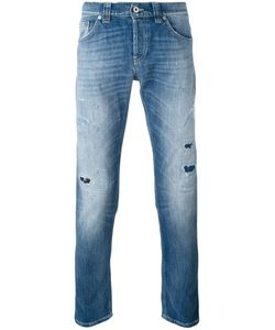 Dondup | Distressed Jeans 30
