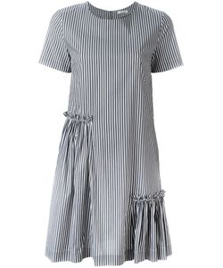 P.A.R.O.S.H. | P.A.R.O.S.H. Striped Dress Size Xs