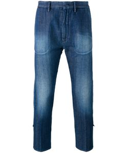 Pence | Baldo Jeans 44