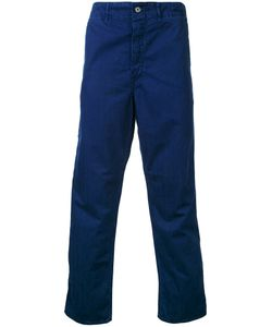 Orslow | Straight Trousers Size 1