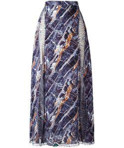 Christopher Kane | String Skirt