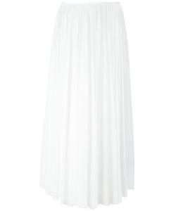 Céline   Pleated Skirt Size 36