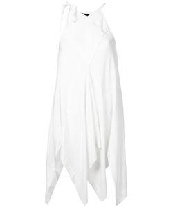 KITX   Rouleau Cami Top 8 Silk