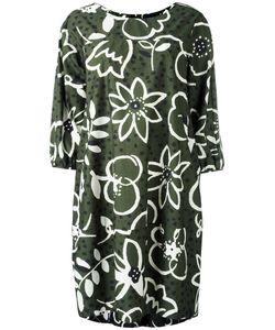 Aspesi | Oversized Dress 40