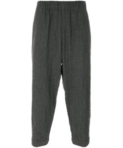 CASEY CASEY | Zwag 2 Trousers Men