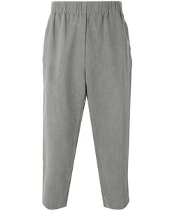 CASEY CASEY | Brail Pants Xl