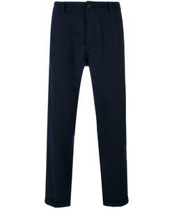 UNIVERSAL WORKS | Regular Trousers Men 34