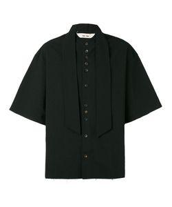 Damir Doma | Neck Tie Shirt