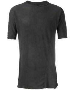 Masnada | Plain T-Shirt Xl