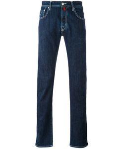 Jacob Cohёn | Jacob Cohen Tailored Jeans