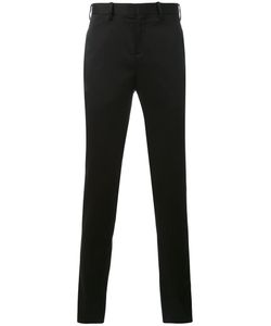 Neil Barrett | Tailored Trousers 50