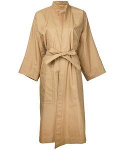 Nehera | Carmen Kimono Coat S