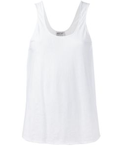 Forte Forte | Loose Fit Tank Top Size I