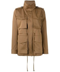 Dsquared2 | Kaban Jacket Size 42