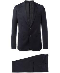 Paul Smith   Formal Suit Size 50