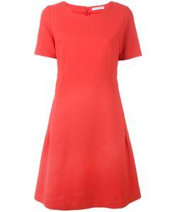 Fabiana Filippi   A-Line Dress Size 46