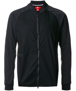 Nike | Zipped Lightweight Jacket