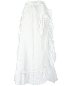 Isabel Marant | Alda Midi Skirt Size 42