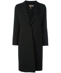 TONY COHEN | Classic Coat 34