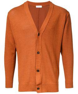 En Route | Button Up Cardigan 3 Cotton