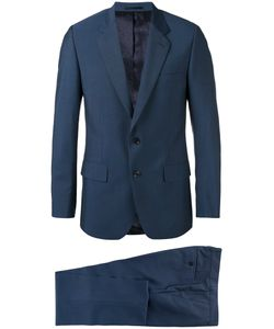 Paul Smith   Two-Piece Suit Size 52