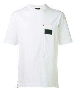 Joseph | Patch Pocket T-Shirt M