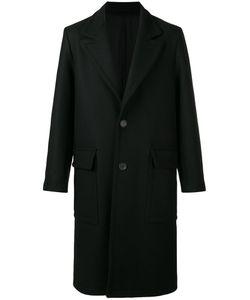 Ami Alexandre Mattiussi | Классическое Длинное Пальто