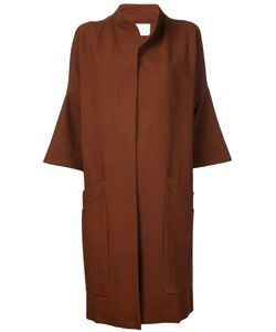 Rito   Tent Coat Size