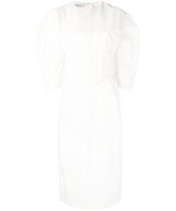 Stella Mccartney | Aleena Dress