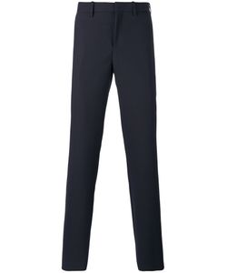 Neil Barrett | Skinny Fit Trousers