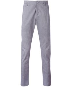 Dondup | Straight-Leg Trousers 34