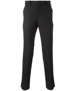 Neil Barrett | Skinny Tailo Trousers 46 Polyester/Virgin Wool/Spandex/Elastane/Cotton