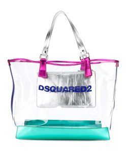 Dsquared2 | Top Handle Tote One