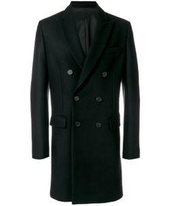 Ami Alexandre Mattiussi | Двубортное Пальто