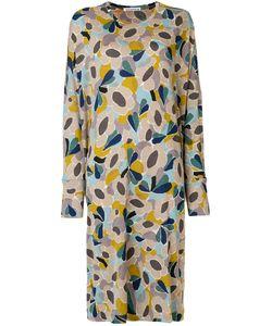 Mina Perhonen | Print Dress Women