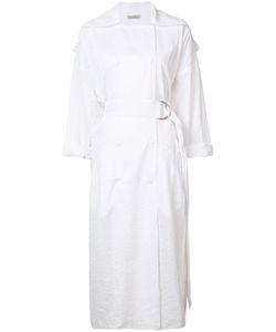 Nina Ricci | Fitted Coat