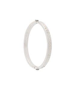 ALICE WAESE | Screw Bracelet Unisex
