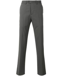 Armani Collezioni | Tailored Trousers