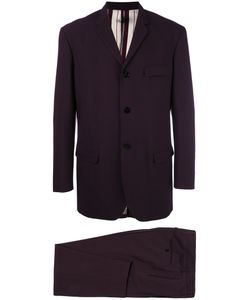 JEAN PAUL GAULTIER VINTAGE   Two-Piece Suit 50