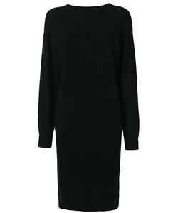 Theory | Sweater Dress Women L